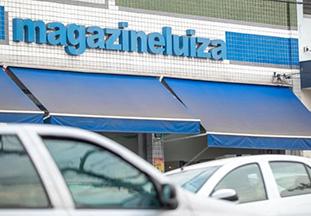 Caso Magazine Luiza: em nota pública, MPF defende que ações afirmativas como a do grupo empresarial são constitucionais e devem ser replicadas